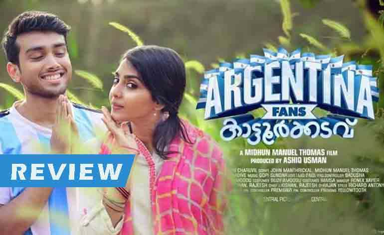 Argentina Fans Kaattoorkadavu Full Movie Download