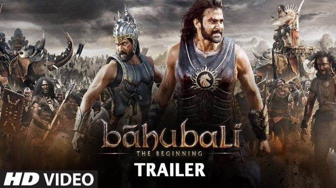 Baahubali Full Movie Download-2015 Telugu, tamil, Malayalam, Hindi