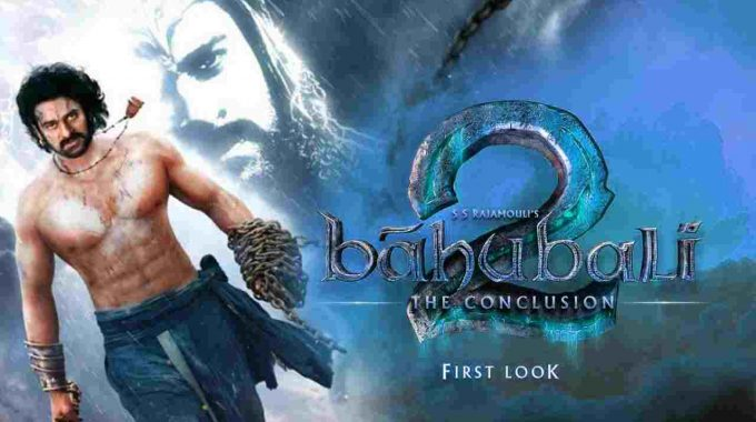 Baahubali 2: The Conclusion Full Movie Download – 2017 Telugu, tamil, Hindi, Malayalam