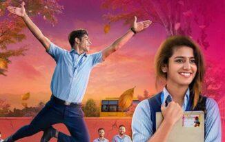 Oru Adaar Love Full Movie Download,Songs,Lyrics