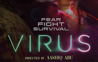 Virus Malaylam Full Movie Download, Songs, And Lyrics