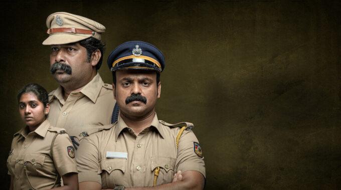 Latest 10 Malayalam Movies in 2021